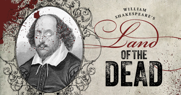 the chain of eventful deaths in hamlet by william shakespeare Hamlet by william shakespeare home / literature / hamlet / character quotes / quotes by character / hamlet timeline   claudius had tried to have him killed, he replaced his own name.