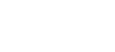 Consortium Actors – Youth Theater Company | Albany, NY